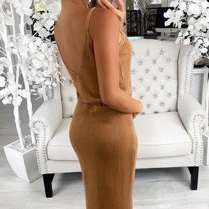 ekattire Dresses - 🆕EKATTIRE